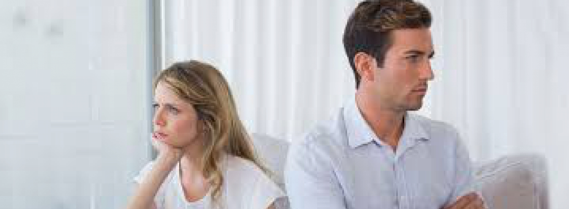 Házassági, párkapcsolati krízisek megoldása mediációval - Eseményünk TELT házas!