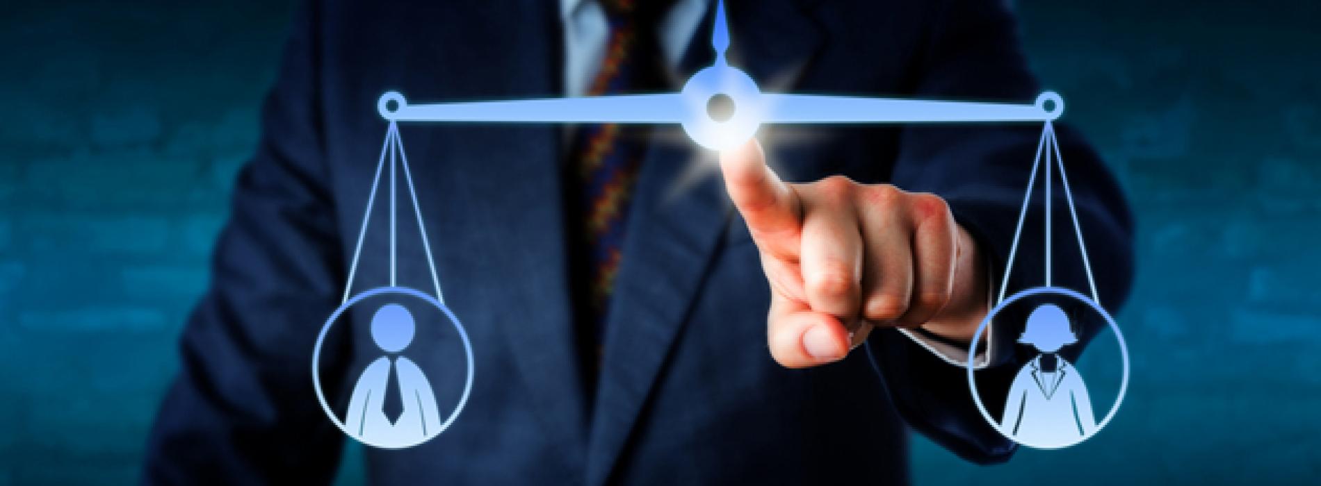 Mediátor képzés jogászoknak és közgazdászoknak