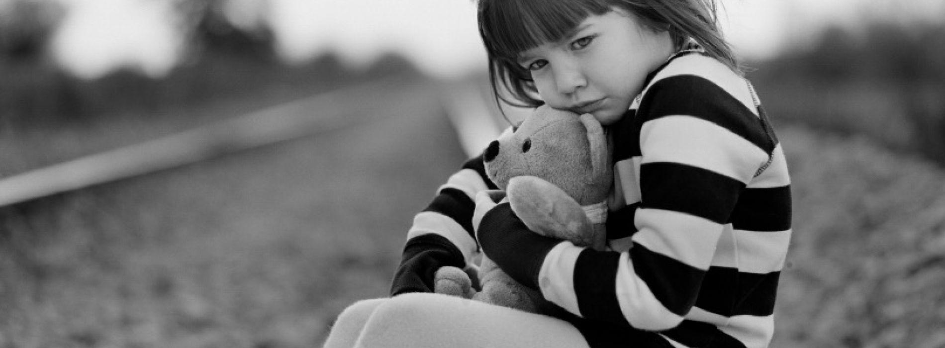A jogellenes gyermekelviteli ügyek megelőzése