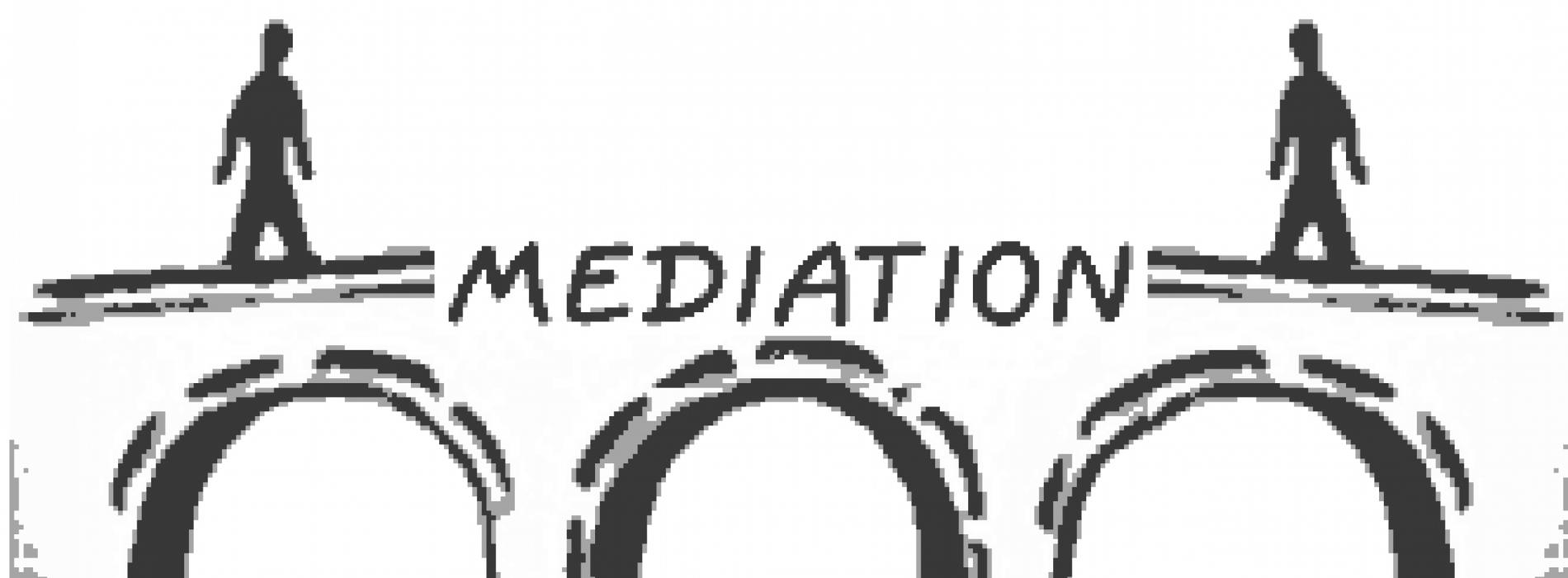KEREKASZTAL-BESZÉLGETÉS AZ ELTE ÁJK-N: KÖZÉPPONTBAN A MEDIÁCIÓ