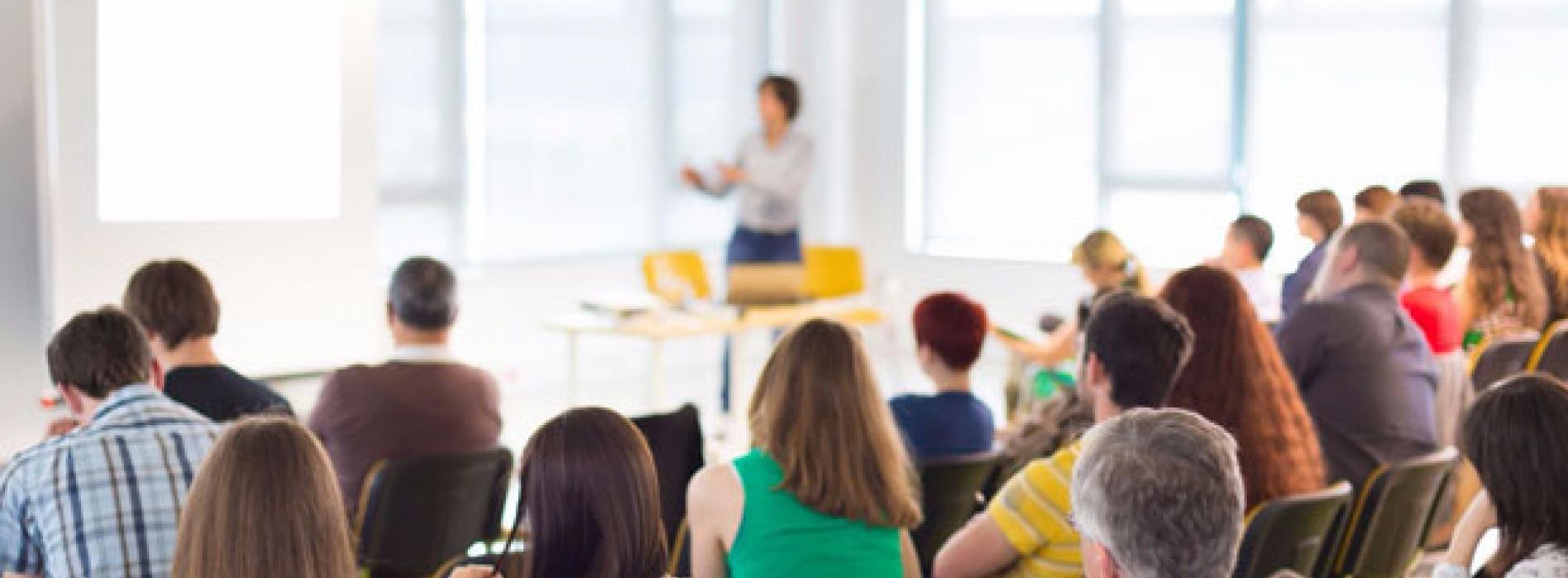 Mediátor/Közvetítői képzés a Család, Gyermek, Ifjúság Közhasznú Egyesület szervezésében