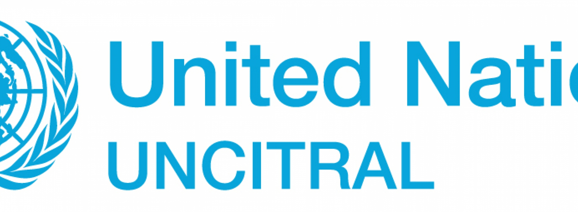 New Instruments on Settlement Agreements from an UNCITRAL Working Group