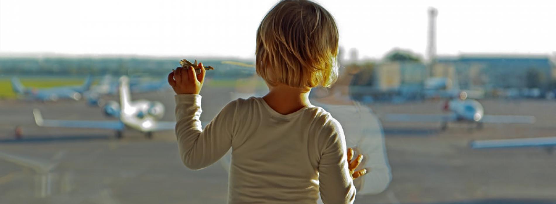 A gyermek részvétele a mediációs eljárásban