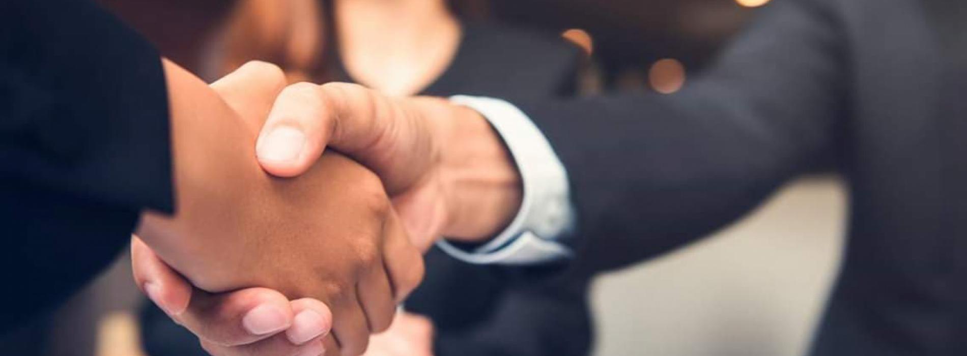 KEMI közlemény a tagdíjfizetés ideiglenes felfüggesztéséről