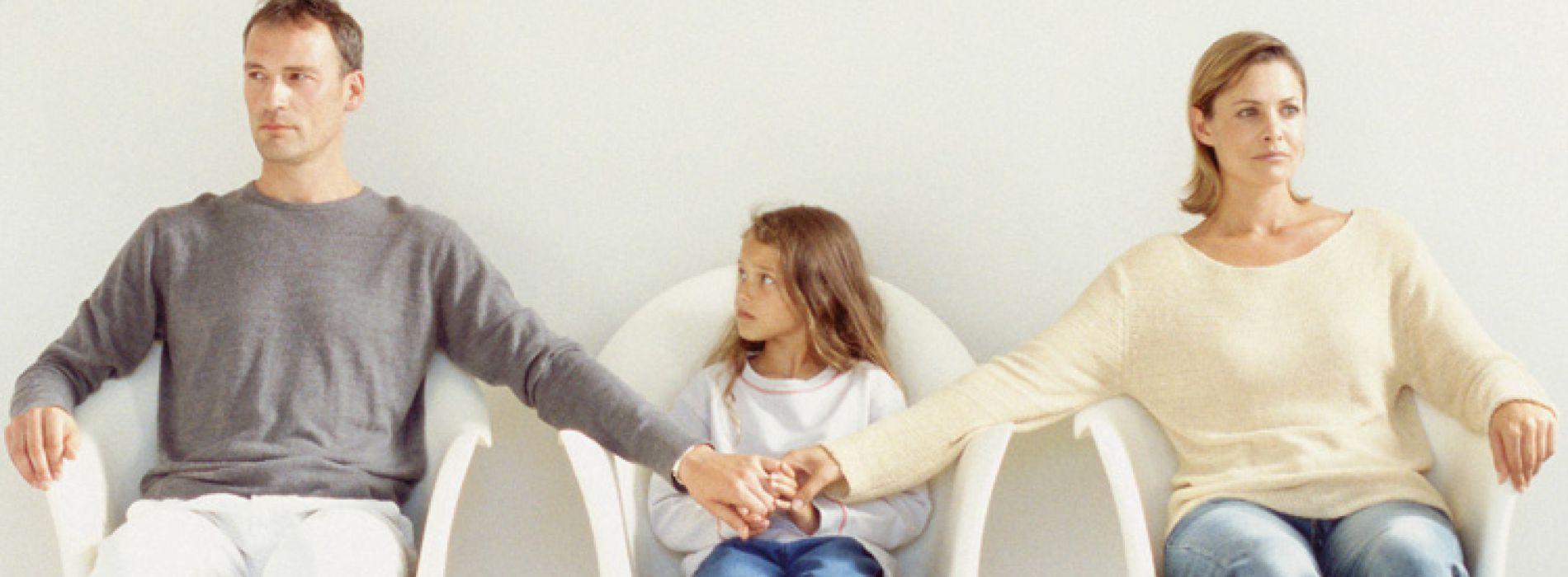 A családi mediációhoz szükséges jogi ismeretek a gyakorlatban