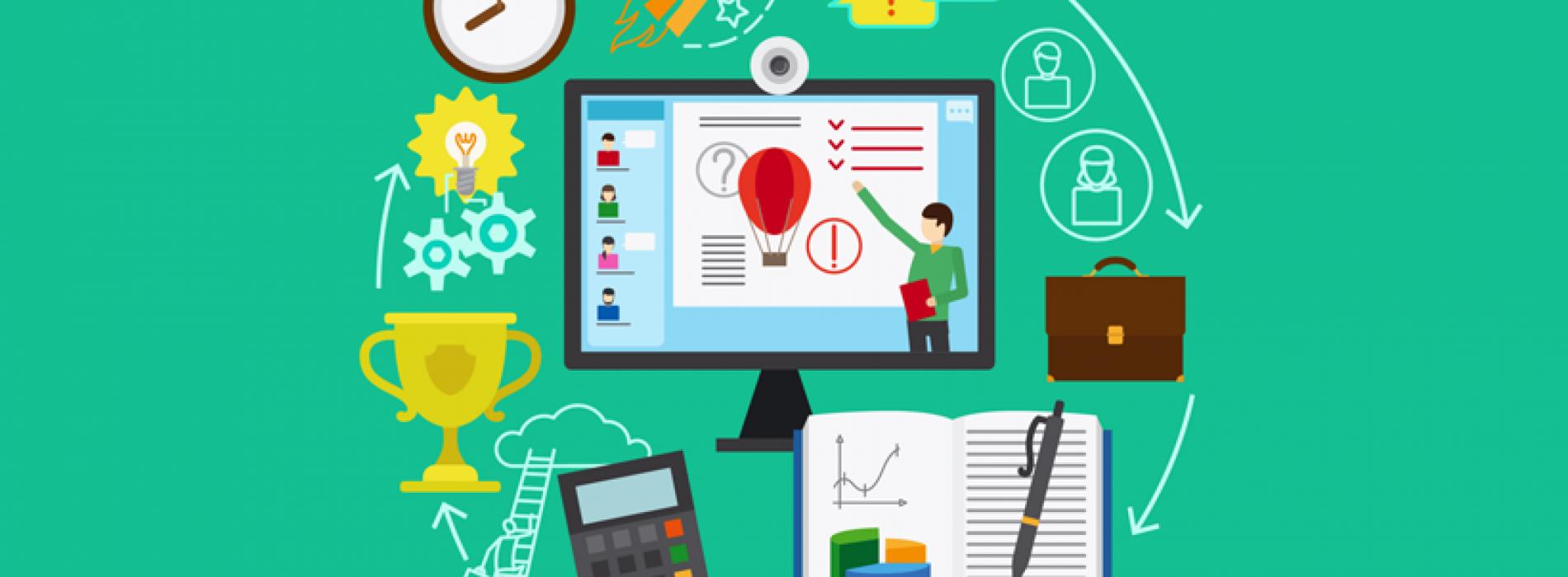 Üzleti terv és marketing stratégia – ismeretek mediátoroknak - KEMI e-learning