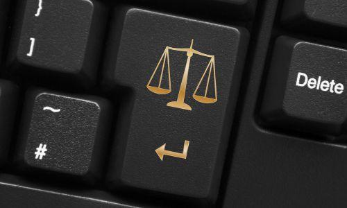 KEMI Estek rendezvénysorozat - A mediációhoz szükséges jogi alapismeretek