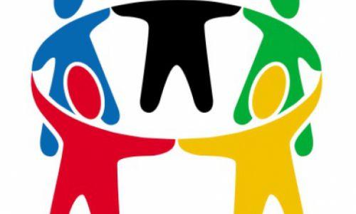 Mit tehetünk MI, mediátorok a társadalmi megosztottság csökkentéséért?   Közös gondolkodás - személyes megoldásokról - közérdekű kérdésekben