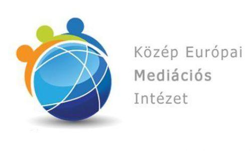 A mediáció napja 2014 - Párbeszéd a mediációról