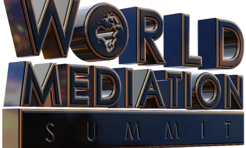 World Mediation Summit 2016