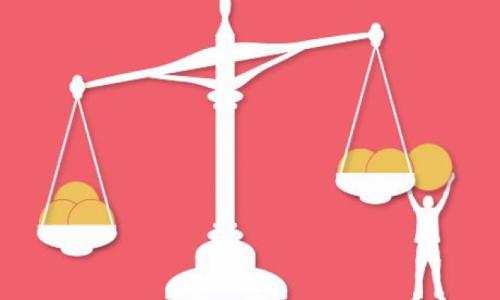 KEMI est: Beszélgetés a sérelem okozásról és a jóvátételről