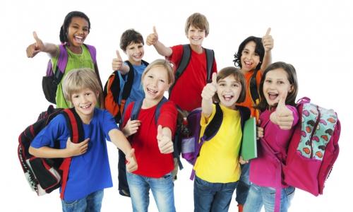 Iskolai konfliktusok és a mediáció