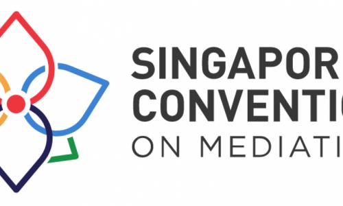 KEMI est: A Szingapúri Mediációs Egyezmény - az elmúlt évek legjelentősebb mediációs eseménye