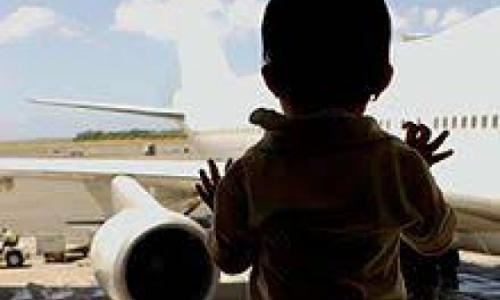 Nemzetközi gyermekelvitel - alkalmazható-e a mediáció?