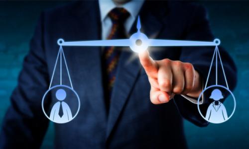 Mediátor képzés jogászoknak és közgazdászoknak 2022