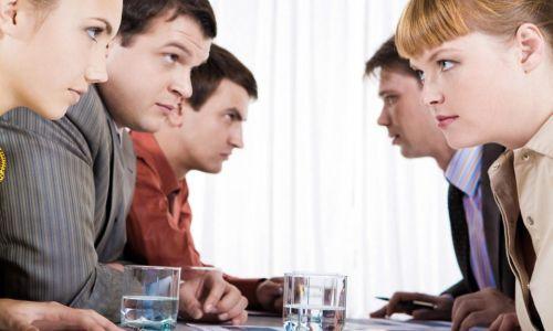 Hogyan győzzük le a kulturális korlátokat a kommunikációban?