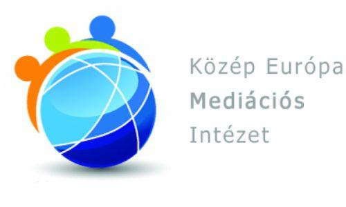 A Közép Európai Mediációs Intézet az Igazságügyi Minisztérium névjegyzékében