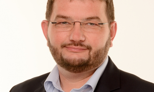 Interjú - Varga Zoltán