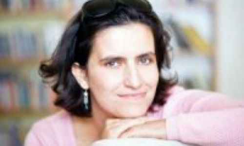 Interjú - dr. Vajna Virág mediátor