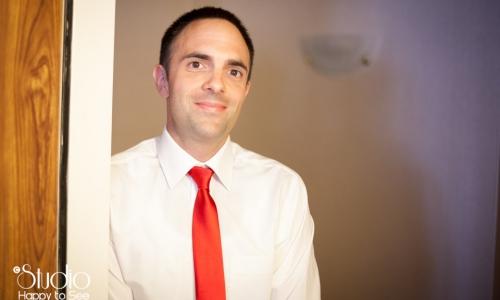 Interjú - Dr. Németh Zoltán, KEMI elnök, jogász, mediátor
