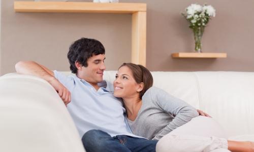 A házasságkötést megelőző közvetítés