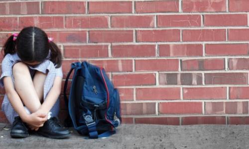 KEMI est: Iskolai konfliktusok - online zaklatás