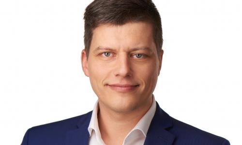 KEMI est - Vendégünk: Mészáros Ádám párkapcsolati mediátor és coach