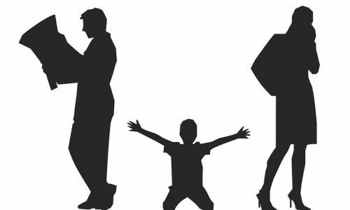 Nézőpontok a családi mediátorok szempontjából