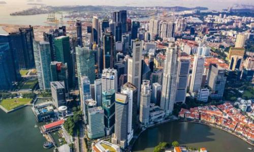 A közvetítésről szóló ENSZ-egyezményt ezen a héten írják alá Szingapúrban