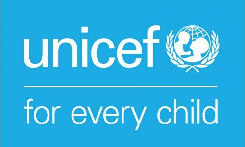 UNICEF Gyermekjogi Civil Koalíció