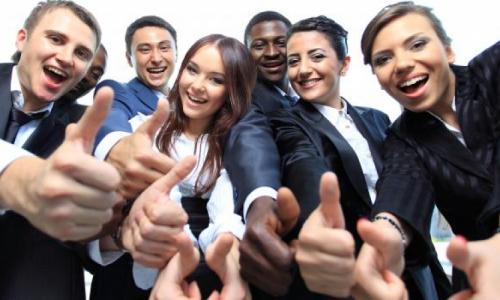 KEMI gyakornoki és mentori program