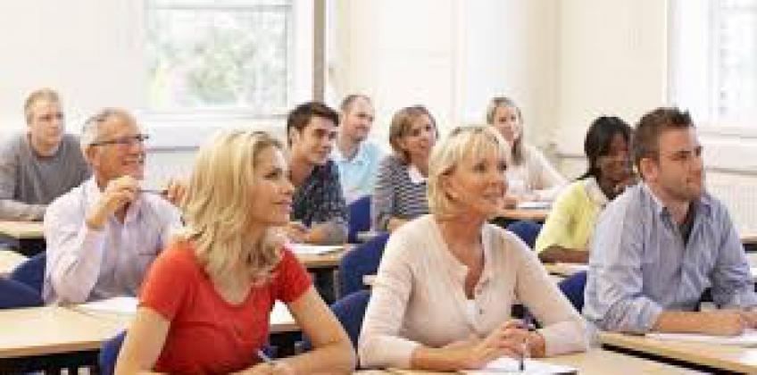 Gyorshír - Bejegyezték a KEMI-t a felnőttképzők nyilvántartásába