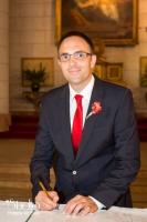 Dr. Németh Zoltán
