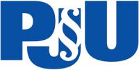 Páneurópa Jogász Unió